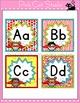 Sight Words Word Wall - Editable Superhero Theme Classroom Decor