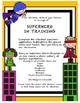Superhero Mission:  Superhero in Training