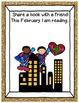 Superhero Read All Year MiniPosters