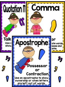 Eb D D B F E A Ce B Teaching Nouns Teaching Writing together with Hyphenation In Line Breaks moreover Y English Booster Pack Page in addition Publication furthermore prehension Healthy Eating Beginner. on english punctuation worksheets