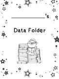 Superhero Student Data Folder