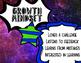 Superhero Theme Growth Mindset [Posters]