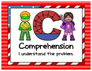 Superheroes Spiderman FACES of a Mathematician Posters