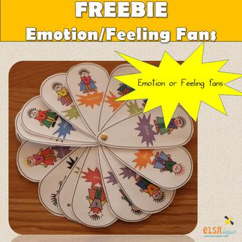 Superheroes feelings or emotion fans
