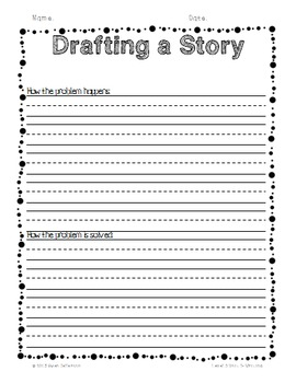 Superkids Writing and Center Materials:  First Grade, Level 3, Unit 9