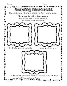 Superkids Writing and Center Materials:  First Grade, Level 4, Unit 1
