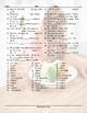 Superlative Adjectives Word Search Worksheet