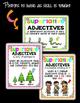 Superlative Adjectvies