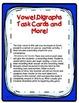 Supermarket Reading Street 3rd Grade Unit 1 Story 4 Resource Pack
