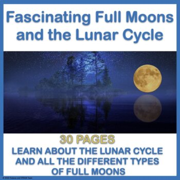Supermoon Trilogy December 3, 2017, January 2 and 31,  2018