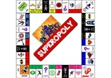 Superopoly Incentive (aka Homeworkopoly)