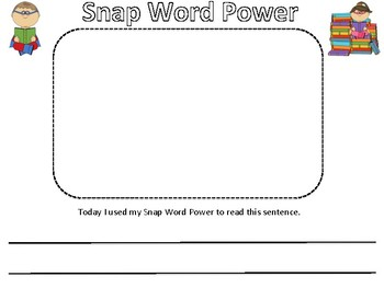 Superpower Reading Strategies