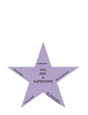 Superstar Expectations