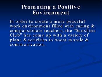 Supervisory Leadership Behavior Support PowerPoint Presentation