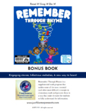 Supplemental Math Games grades 2-5