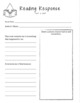 Primary Supply Teacher Binder, Emergency Plans, and Activities