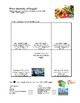 Supply Unit for High School - Economics - Supply and Demand