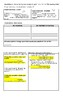 Support Argument Writing with Text Evidence (claim/thesis ESL/ENL/ELLs)