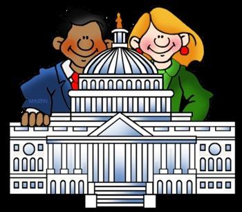 Supreme Court Case Government Project
