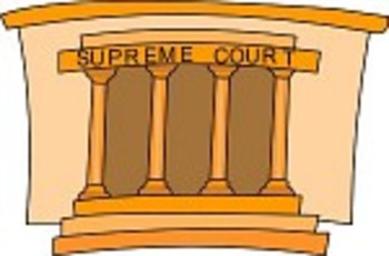 Supreme Court Case Matrix