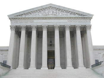Supreme Court Cases of the 1960s, Song and Lesson Packet,