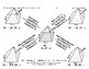 Surface Area 16: Calc SA + Base & Slant's Effect on Surface Area Square Pyramids