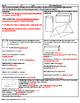 Surface Area Guided Notes***F*R*E*E*B*I*E***