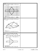 Surface Area - Interactive Study Guide