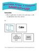 Surface Area & Volume Centers - Set #1