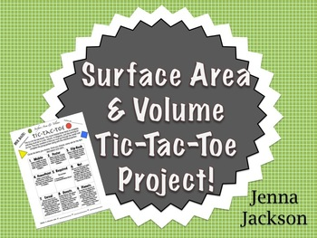110 best 3rd-4th Grade Perimeter/Area/Volume images on Pinterest ...