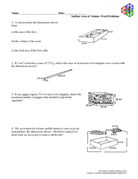 Digits Homework Helper Volume 2 Grade 7 Answer Key ...