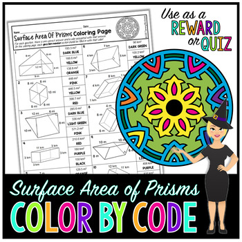 Cool Design Coloring Pages - GetColoringPages.com   350x350
