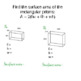 Surface Area of Rectangular Prisms: Digital Task Cards for Google Slides