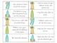 Surfing Sentences - Activity Pack