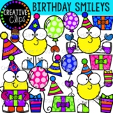 Surprise Freebie! {Creative Clips Clipart}
