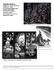 Surreal/Steampunk/Futuristic Assignment