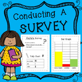 Survey & Graph