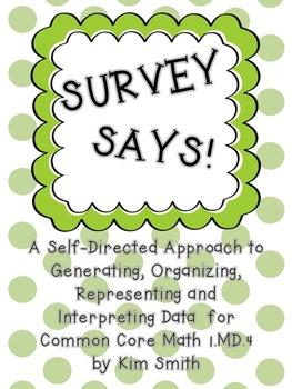 fun survey topics