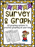 Survey and Graph Pack