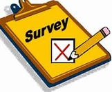Surveys, Checklists & Assessments for the Savvy Counselor