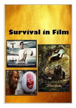 Survival in Film