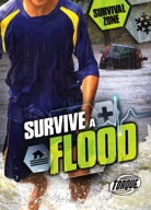 Survive a Flood
