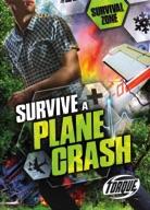 Survive a Plane Crash