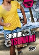 Survive a Tsunami