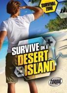 Survive on a Desert Island
