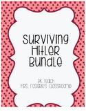 Surviving Hitler Bundle