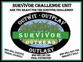 Survivor Challenge Unit