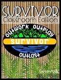 Survivor: Classroom Edition