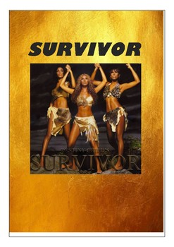 Survivor - Destiny's Child Song and Questions