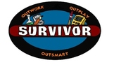 """Survivor"" Theme Classroom Management Bundle"